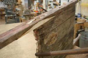 repairing-wooden-wheelbarrow