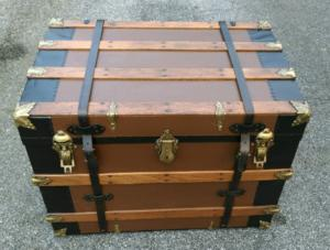 Travel-trunk-restored---what-a-transformation!
