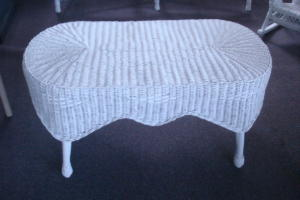 Ottoman---hole-repaired-and-painted
