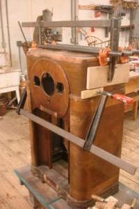 radio---during-veneer-repairs