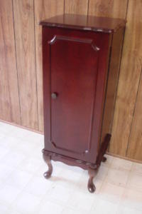 jewelry-cabinet-repaired
