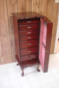 jewelry-cabinet-repaired-and-touched-up