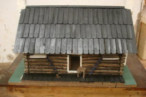 doll-cabin---roof-repaired