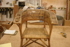 childs-wicker-chair-damaged.JPG